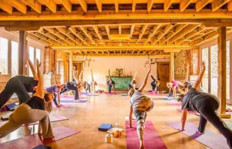 Margherita-Dal-Pra-Norfolk-Yoga-Retreat-13