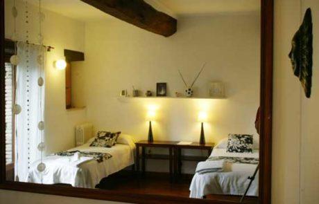 Margherita+Dal+Pra+In+Sabina+Yoga+Retreat+8
