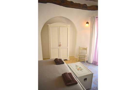 Margherita-Dal-Pra-Yoga-Retreat-Puglia3