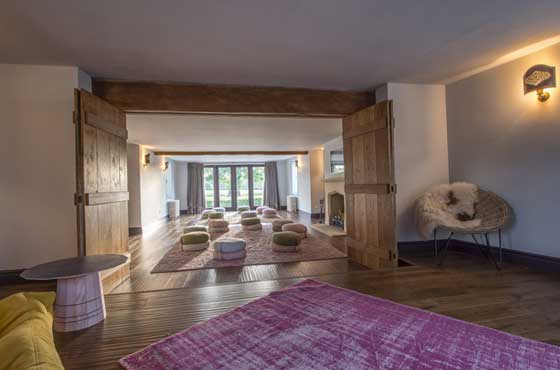 Margherita-Dal-Pra-Yoga-Retreat-Somerset-42-Acres1