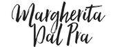 Margherita Dal Pra Yoga & Lifestyle Logo