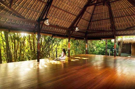 Margherita-Dal-Pra-Yoga-Samavesa-Yoga-Immersion-Bali-