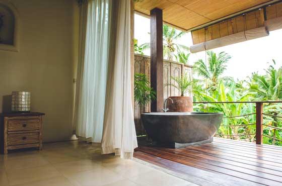 Samavesa-Bali-Yoga-Retreat-The-Shala1