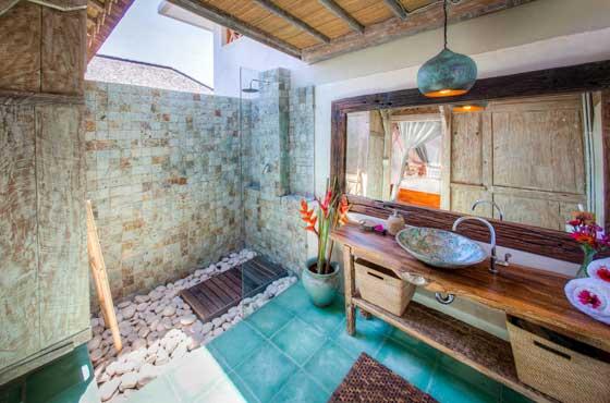 Samavesa-Bali-Yoga-Retreat-The-Shala10