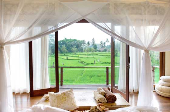 Samavesa-Bali-Yoga-Retreat-The-Shala3