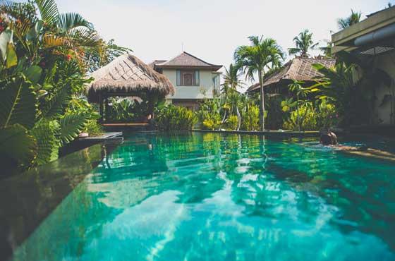 Samavesa-Bali-Yoga-Retreat-The-Shala4