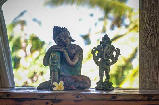 Samavesa-Bali-Yoga-Retreat-The-Shala6