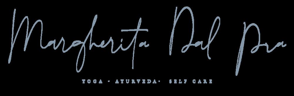 margherita-dal-pra-logo