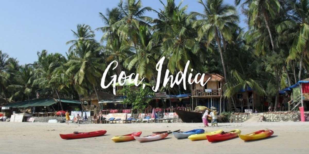 yoga-retreat-goa-india-big