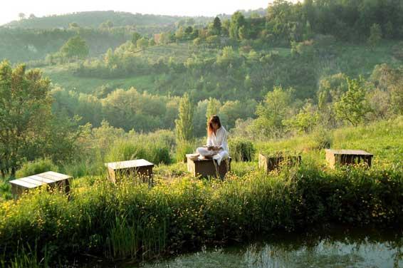 Italy-Yoga-Weekend-yoga-retreats