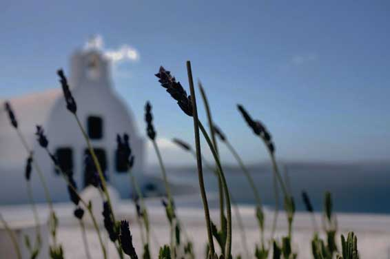 Puglia-yoga-retreats